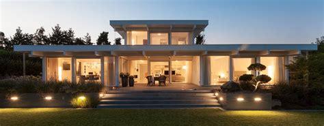 Ebenerdiges Haus by Startseite Davinci Haus
