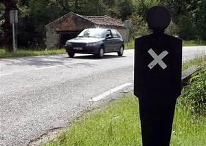 Nombre De Mort Sur La Route : 3645 morts sur les routes en 2012 une am lioration significative blog auto ~ Medecine-chirurgie-esthetiques.com Avis de Voitures