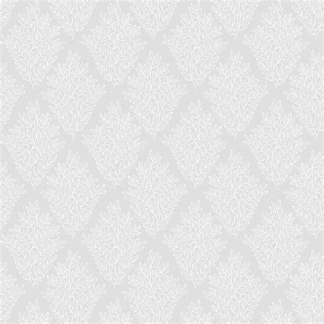 graham brown elinor dove grey house motif wallpaper