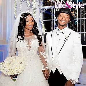 remy ma reveals she suffered a miscarriage missxpose With remy ma wedding dress