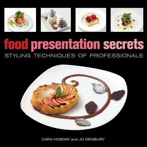 cuisine techniques pin by r c pugh library on nonfiction books