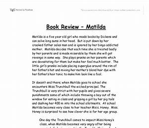 Essay For Books Argumentative Research Paper Topics Essay Books For  Essay Books Pdf Write Your Thesis Online Writing Document also Custom Writing Service Discount Code  Thesis For Persuasive Essay