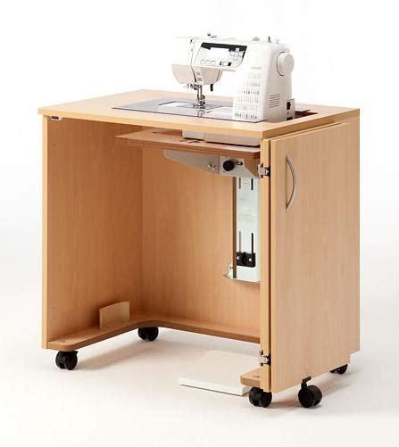 cherche meuble de machine 224 coudre gratuit 69003 lyon autres 224 donner