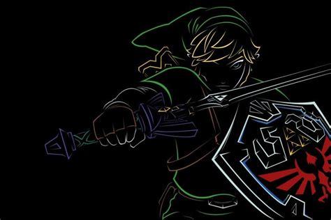 79+ Zelda Backgrounds ·① Download Free Beautiful High