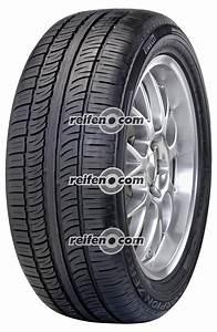 Reifen 255 55 R20 : pirelli scorpion zero asimm online bestellen bei ~ Kayakingforconservation.com Haus und Dekorationen