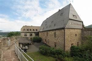 Markt De Biedenkopf : hinterlandmuseum schloss biedenkopf wikiwand ~ Orissabook.com Haus und Dekorationen