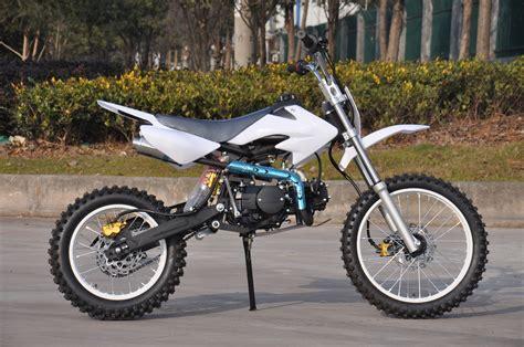 best pit bikes pit bike 125cc fx 125f