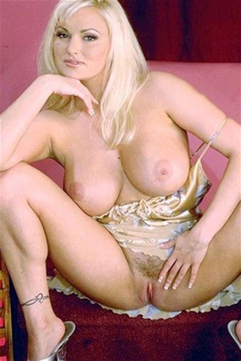 Gallery Magazine Girl Next Door Contest Sex Porn Images