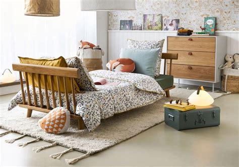 d oration chambre parure de lit enfant tous les modèles pour une chambre