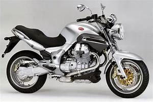 Moto Guzzi Occasion : moto guzzi 850 breva 2006 fiche moto motoplanete ~ Medecine-chirurgie-esthetiques.com Avis de Voitures