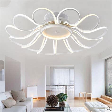 lampen wohnzimmer landhausstil moderne landhaus lampen