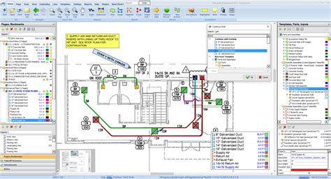 Free Flooring Estimate Software  Carpet Review. Ideas For High School Graduation Party. Simple Resume Template Free Download. Valentines Day Cards Template. Photo Collage Template Download. High School Graduation Wishes. Cover Photo Design. Create Programmable Logic Controller Cover Letter. University Of Louisville Graduation