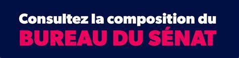 composition bureau de vote composition bureau de vote dile la composition d un bureau de vote bureau de vote composition