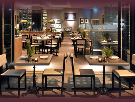 restaurant la cuisine cassis britain s best bistros a taste of in the