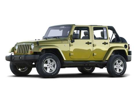 maroon jeep wrangler 4 maroon 4 door jeep wrangler mitula cars