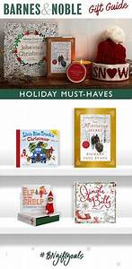 1000 images about Holiday Gift Guide 2016 on Pinterest