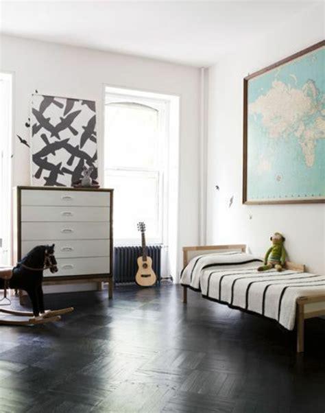 parquet flottant pour chambre parquet flottant chambre adulte decoration interieur