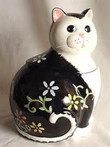 cat cookie jar cat cookie jar products