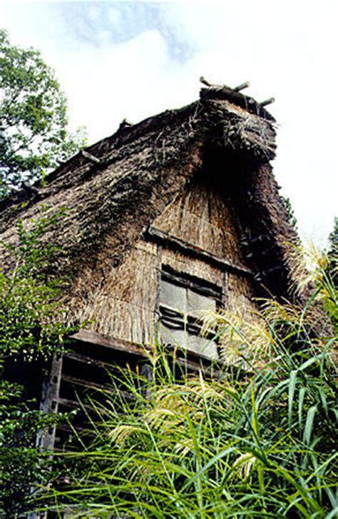 Wie Heißen Japanische Häuser by Takayama Hibachi Japanische H 228 User Japanische
