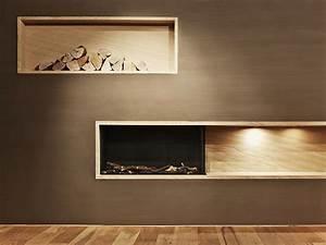 Designer wohnzimmer wand neuesten design for Wohnzimmer wand design