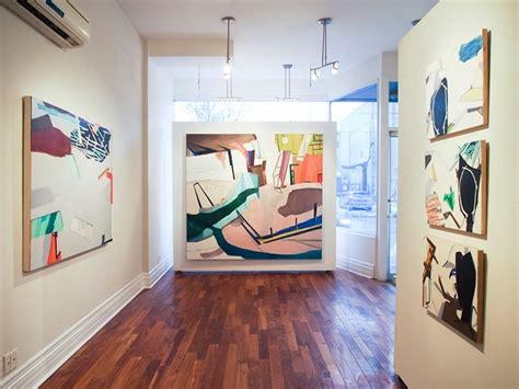 HD wallpapers interior design schools toronto