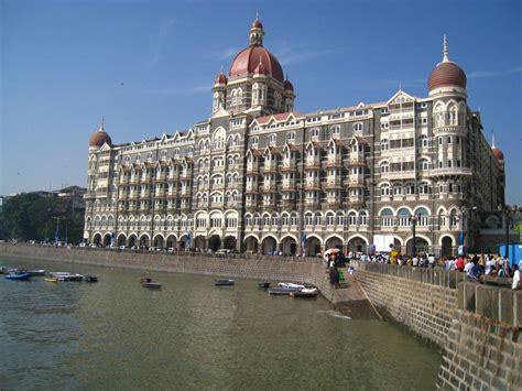 taj mahal palace  star hotel mumbai xcitefunnet