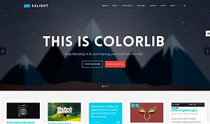 Design An Attractive And Modern Website By Nainyboey