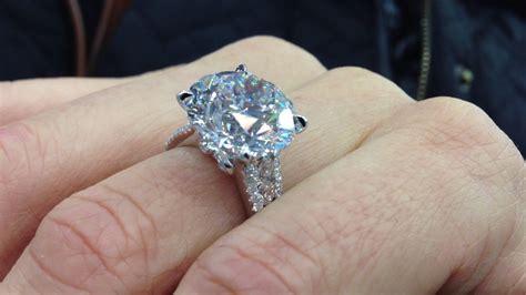 10 Carat Diamond Engagement Ring Buy Diamond With Bitcoin. Black Men Rings. Pine Tree Wedding Rings. Alternative Engagement Wedding Rings. Huge Diamond Wedding Rings. Coin Canadian Rings. Cake Rings. Cursive Name Engagement Rings. Burgundy Wedding Rings