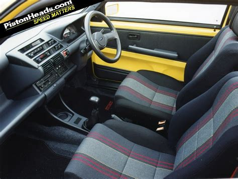 shed   week fiat cinquecento sporting pistonheads