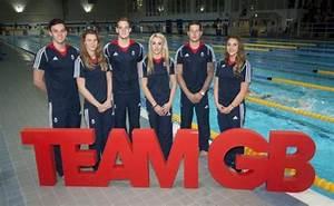 Team GB   4 The Love Of Sport