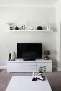 wohnzimmer tv die besten 17 ideen zu kleine wohnzimmer auf wohnen wohnzimmer und wohnzimmerentwürfe