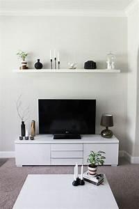 Wohnzimmer Einrichten Ikea : die besten 17 ideen zu kleine wohnzimmer auf pinterest wohnen wohnzimmer und wohnzimmerentw rfe ~ Sanjose-hotels-ca.com Haus und Dekorationen
