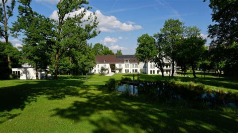 B Und O Parkhotel by B O Parkhotel Bad Aibling 4 Sterne Hotel Tiscover