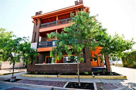 purdue apartments west lafayette indiana apartments