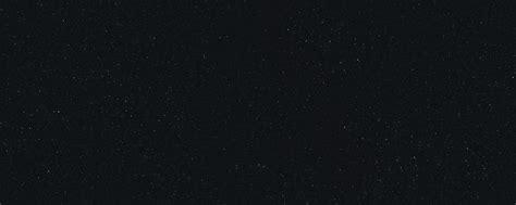 nocturno quartz stone culture