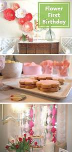17 Best ideas about Homemade Smash Cake on Pinterest ...