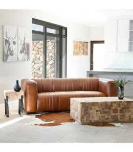 Brown Couches For Sale by Leather Couches For Sale Buy Leather Couches Cielo