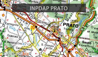 Inps Sede Di Prato inpdap prato indirizzo pec tel orari apertura e