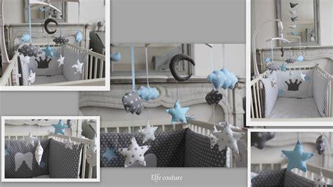deco chambre bebe bleu gris chambre bebe bleu blanc gris paihhi com