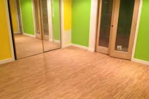 rubber laminate flooring home depot floor outstanding rubber wood flooring rubber flooring