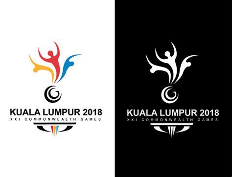 sport logo design  yumor  deviantart