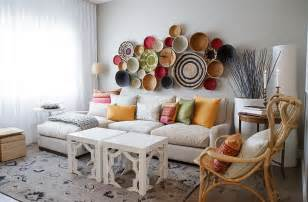 retro wohnzimmer moroccan living rooms ideas photos decor and inspirations