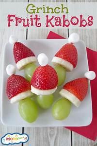 Decoration Legumes Facile : collations de fruits pour no l no l pinterest noel recettes noel et repas noel ~ Melissatoandfro.com Idées de Décoration