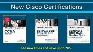 Cisco Press  Source For Cisco Technology  Ccna  Ccnp  Ccie Self