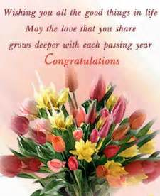 christian wedding anniversary wishes weddingspies wedding anniversary wishes wedding anniversary wishes quotes