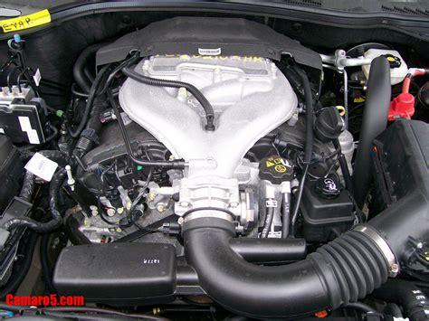 New V6 Engine Bay Spyshots!!!!!!!