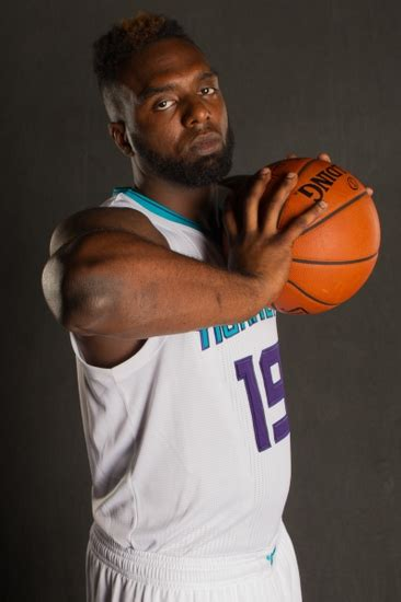 round table sports arena charlotte hornets round table discussion
