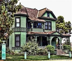 victorian home in bakersfield california kern county With lamplight tours bakersfield