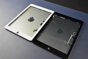 macbook vs macbook pro touch