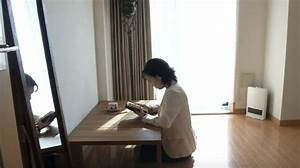 Lifestyle And More : less is more as japanese minimalist movement grows ~ Markanthonyermac.com Haus und Dekorationen